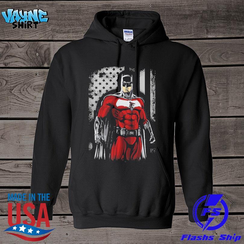 Las Vegas Raiders Batman Logo Dc Marvel Jersey Superhero Avenger